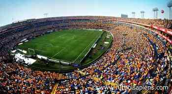 Tigres seguirá su pretemporada en el Universitario - Futbol Sapiens
