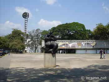 La IV Convención Colectiva del sector universitario: engaños y mentiras #Análisis #AbsalónMéndezCegarra - La Razón