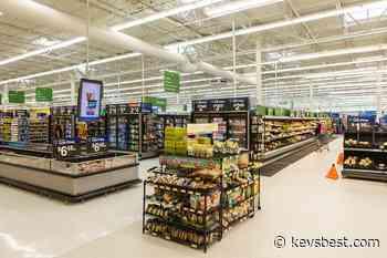 Walmart - Pelham, AL - Store Hours - Kev's Best