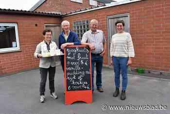 """Na bijna 40 jaar nemen Ivan en Regina afscheid van Boerenmarkt: """"Ambachtelijke producten zitten in de lift"""""""
