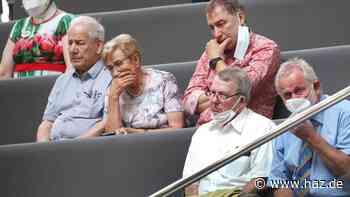 Attentat auf dem Breitscheidplatz: Was folgt der Untersuchung im Bundestag?