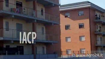 Pagani. Fallimento IACP Futura, non passa la tesi del comune - Agro24