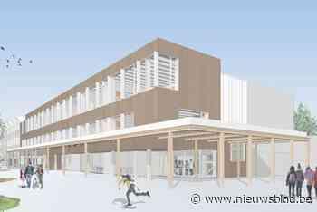 Maand na opening STEM-gebouw kondigt PTS opnieuw nieuwbouw aan