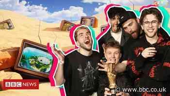 Fortnite: UK band Easy Life to play virtual gig