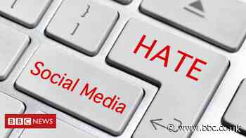 Online Safety Bill 'catastrophic for free speech'