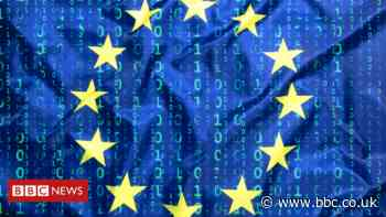 EU wants emergency team for 'nightmare' cyber-attacks