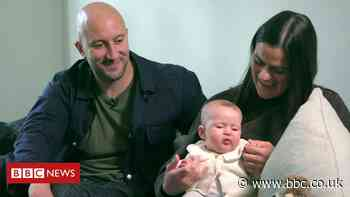 Smart devices for babies and parents tested