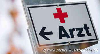 75 Medizinstudienplätze über Landarztquote vergeben