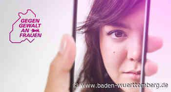Baden-Württemberg macht sich für Frauenrechte und Gewaltschutz stark