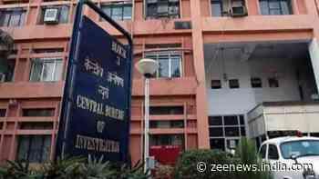 CBI books Gautam Thapar, former top-brass of Crompton Greaves in Rs 2435 crore fraud case