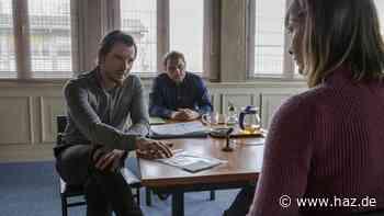 """Tatort """"Anne und der Tod"""" aus Stuttgart: Ein Glanzstück"""