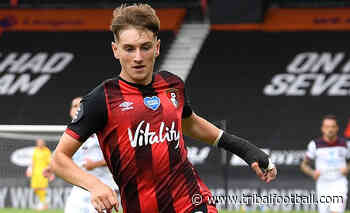 Bournemouth star Brooks: Page key to rejecting England for Wales - Tribal Football