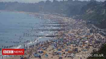 New powers to seize alcohol in Bournemouth, Christchurch and Poole - BBC News