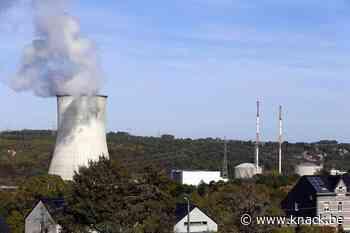 Planbureau: 'Kernuitstap doet Belgische CO2-uitstoot komende jaren fors toenemen'