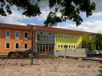 Elternbeirat der Grundschule Rheinzabern fordert: Konrektorenstelle dringend besetzen - Wochenblatt-Reporter