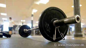 Ochsenfurt: Pfefferspray in Fitnessstudio-Umkleide versprüht - Main-Post