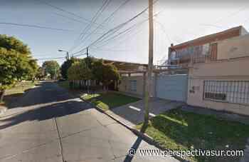 Hallan el cuerpo sin vida de un vecino en Quilmes Oeste - Perspectiva Sur
