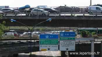 Zone à faibles émissions : le maire de Gennevilliers réclame un prêt à taux zéro - Le Parisien