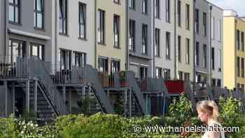 EZB: Warum die Wohnkosten bald stärker in die Inflation einfließen sollen – und wo die Probleme liegen