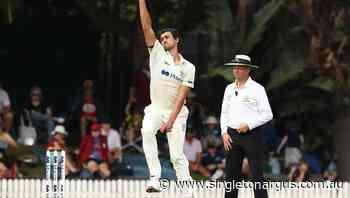 NSW stars rejig pre-tour plans for Windies - The Singleton Argus