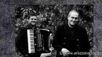 Luca e Sauro Lanzi live al Compass Rose (il pubbone) di Sansepolcro - ArezzoNotizie