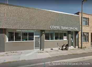 Cooperative Centre francophone de Thunder Bay wins a national award - Tbnewswatch.com