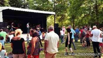THE ONE ARMED MAN en concert à la Bouilloire de Marckolsheim le 25 juin - France Bleu