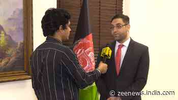 India can send 'right message' to Taliban to cut ties with terror groups: Afghan envoy Farid Manundzay