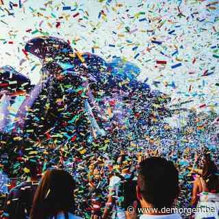 Afgelast Tomorrowland kan niks terugbetalen van 1,8 miljoen euro Vlaamse steun
