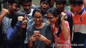 BSE Odisha Class 10th Result 2021: Check date, time and other details