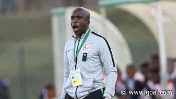 South Africa delay Olympic camp as Covid-19 wrecks havoc