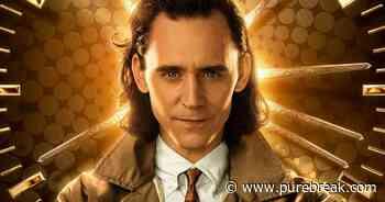 Loki : c'est officiel, le frère de Thor est bisexuel, une première pour Marvel - Purebreak