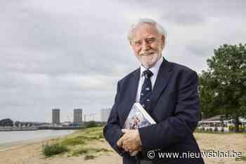 """Bob Cools: """"Als alle Antwerpenaren van vreemde origine twee dagen niet werken valt alles stil"""""""