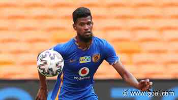 Kaizer Chiefs know what to expect from Wydad Casablanca - Sasman