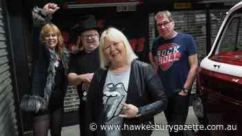 New Generators will rock Riverstone Schofields Memorial Club - Hawkesbury Gazette