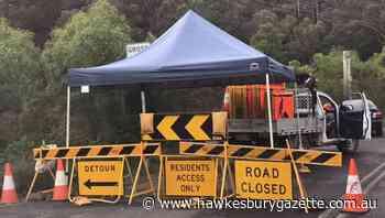 Council investigates Greens Road, Lower Portland flood fix - Hawkesbury Gazette
