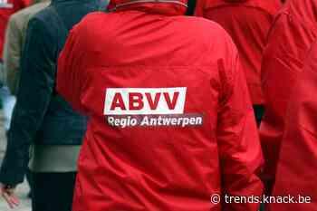 ABVV bevestigt stemresultaat en zal sociaal akkoord ondertekenen