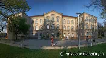University of Göttingen: Coronavirus crisis and social citizenship in India - India Education Diary