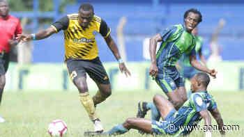 'Brothers, come together' - Ex-Gor Mahia's Okoth rallies Kenyan footballers
