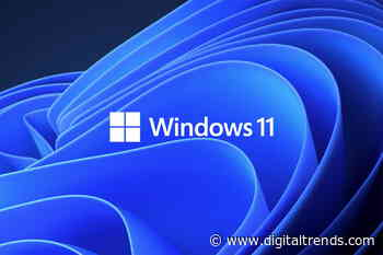 Windows 11: Everything new in the next big Windows update