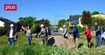 Oestrich-Winkel Oestrich-Winkel behält Grundstück für bezahlbaren Wohnraum - Wiesbadener Kurier