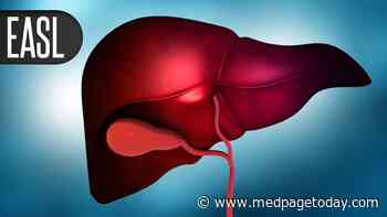 Liver Disease Tied to Increased Risk of Death From Severe COVID