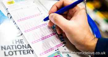 Set For Life results LIVE: National Lottery number updates for Thursday, June 24