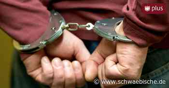 Spaichingen: Kriminalität sinkt weiter, Zahlen für 2020 - Schwäbische
