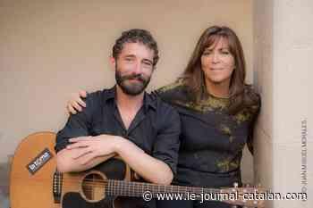 Concert exceptionnel : Maria Del Mar Bonet à Port-Vendres - LE JOURNAL CATALAN