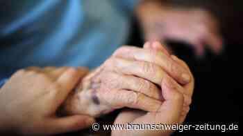 Überfälliges Urteil: Mindestlohn für ausländische Pflegende