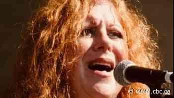 Calgary-based guitarist and blues legend Ellen McIlwaine dies at 75