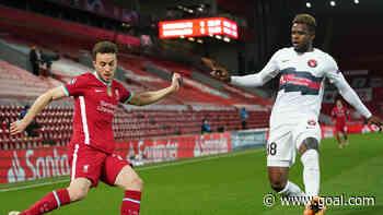Onyeka: Brentford target ready for Premier League move – Midtjylland's Graversen