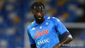 'If the opportunity arises, we will do everything' - Bakayoko's agent invites Milan to sign Chelsea outcast on permanent deal
