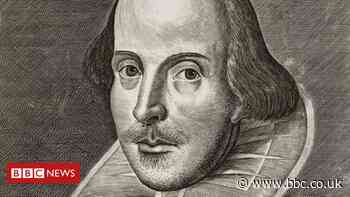 World Shakespeare Centre proposed as part of £20m bid